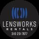 Lensworks Rentals