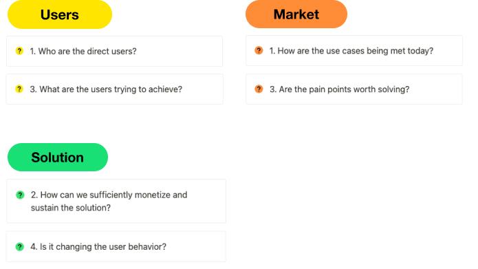 Taskforce10 notion eisonhower matrix template screenshot 2