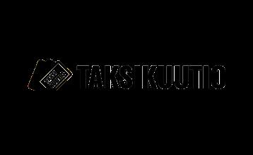 Taksikuutio logo