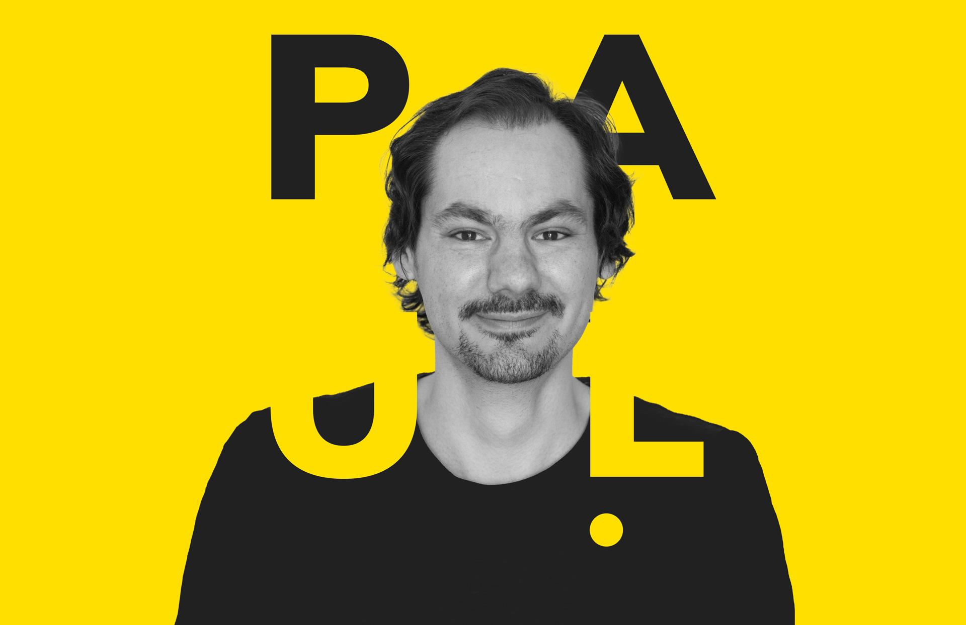 Paul V. Mayer