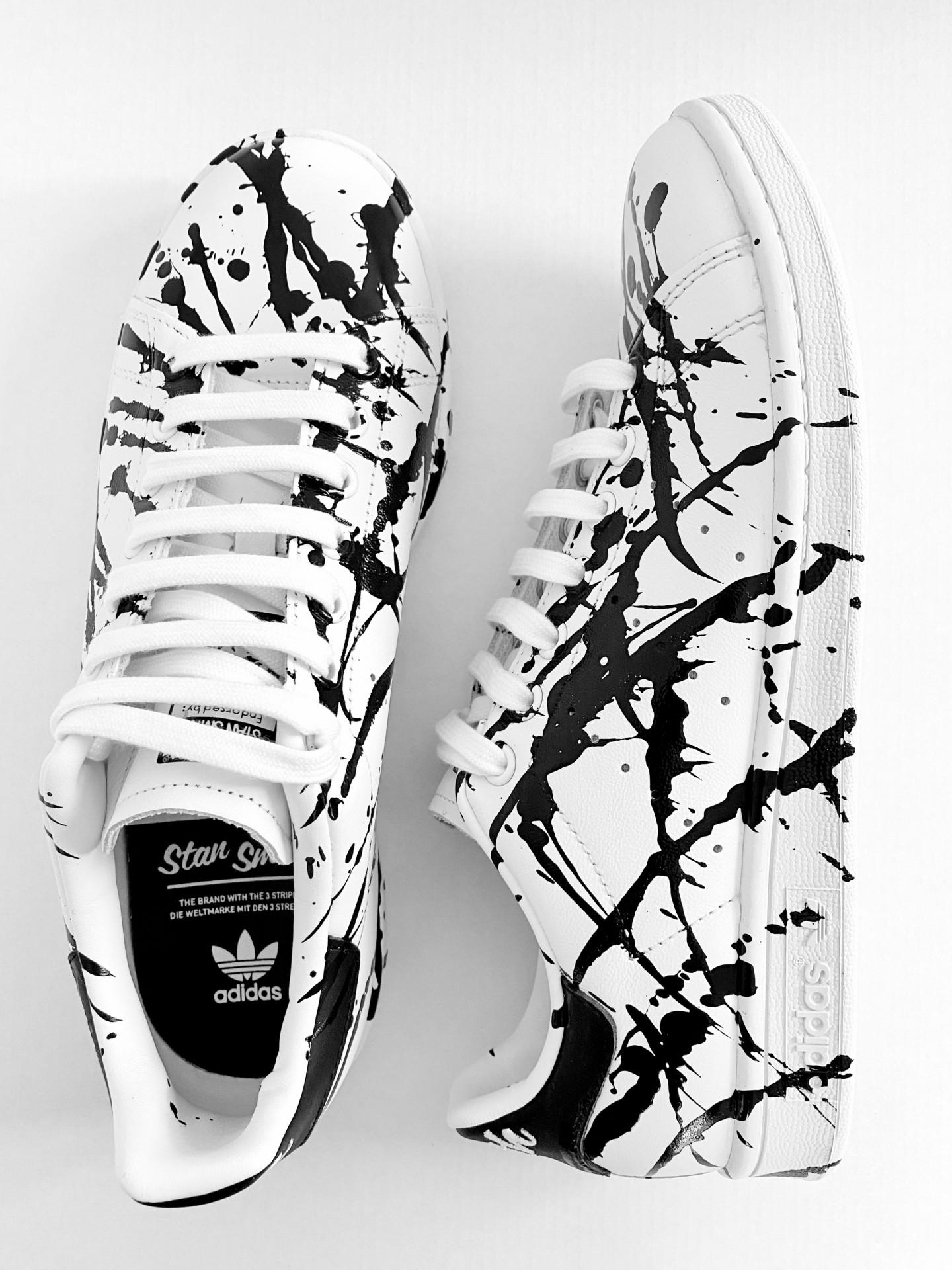 Adidas Stan Smith serenamaisto®