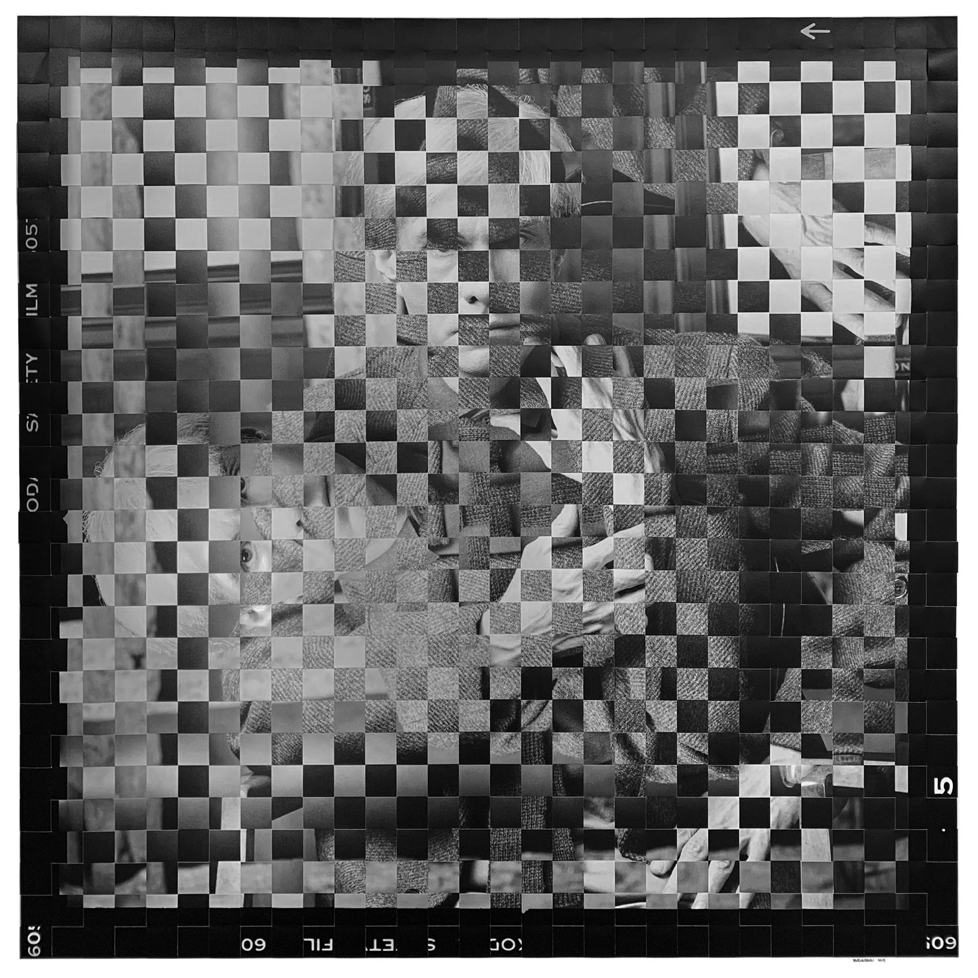 Andy De-Composition 4