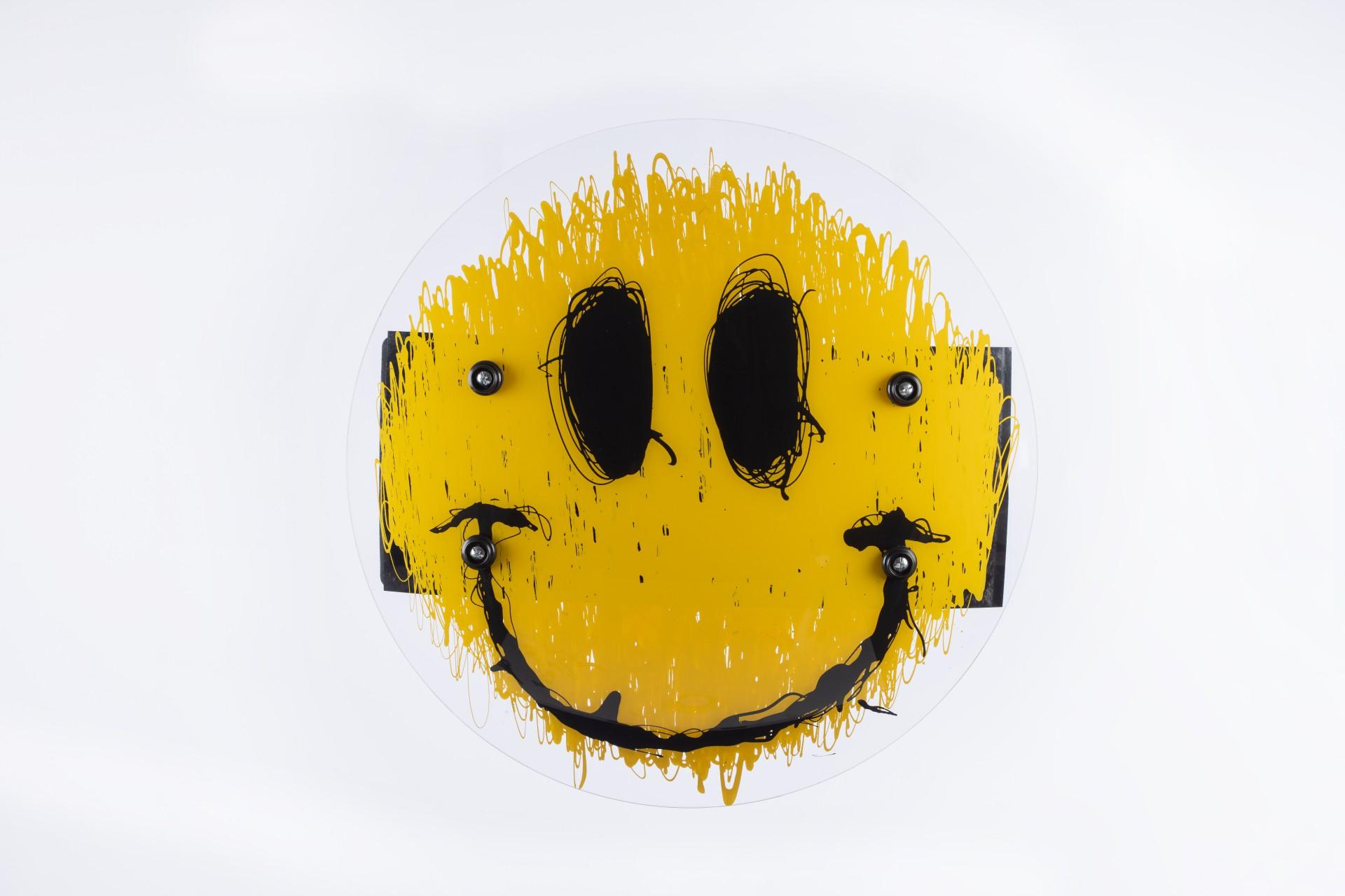Smile 22/30