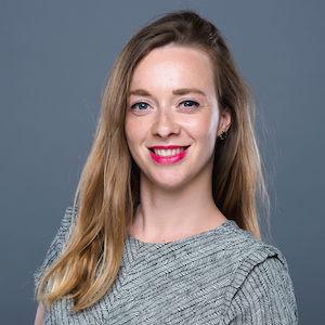 Photo de profile Céline Leblanc