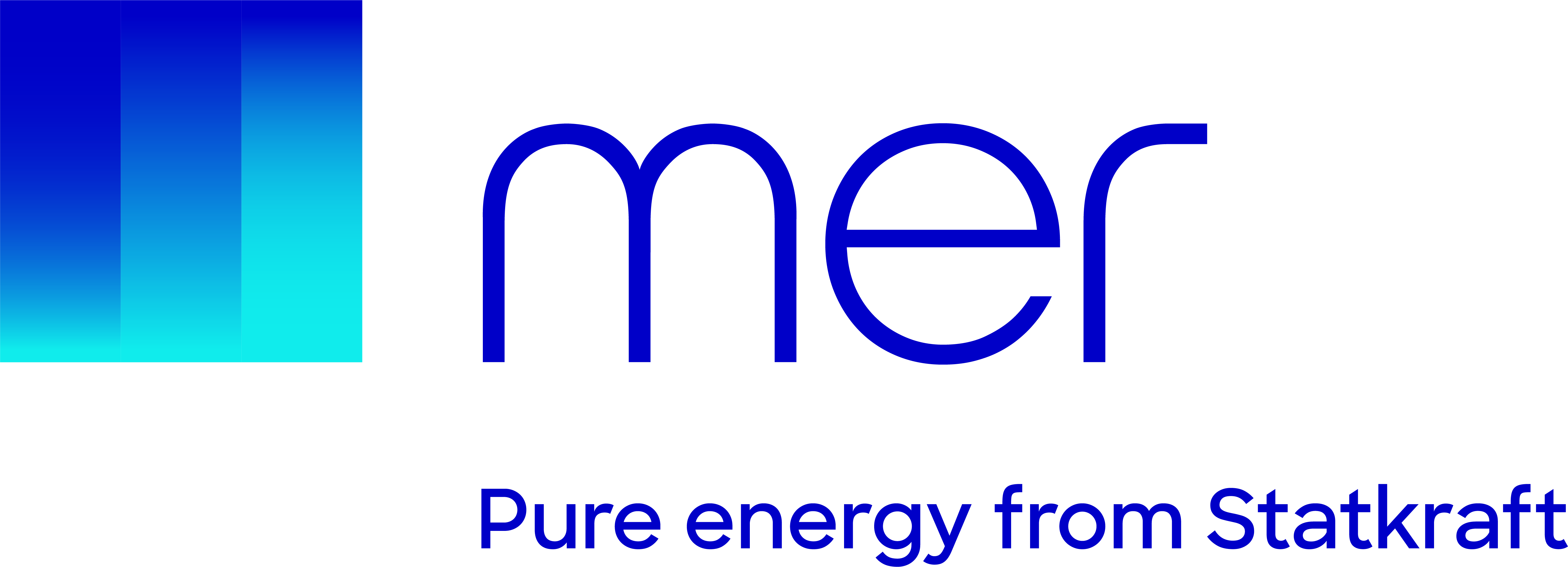 Mer Electric Charging