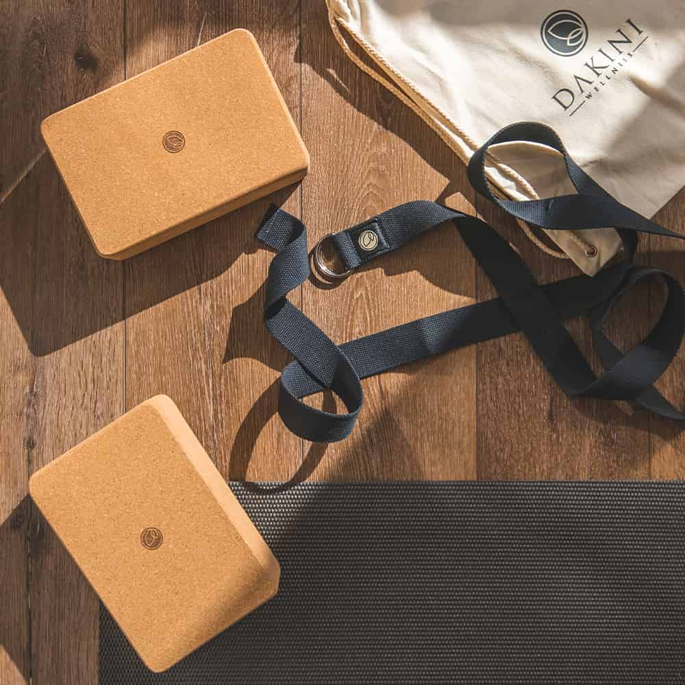Product Photography for Fitness Products