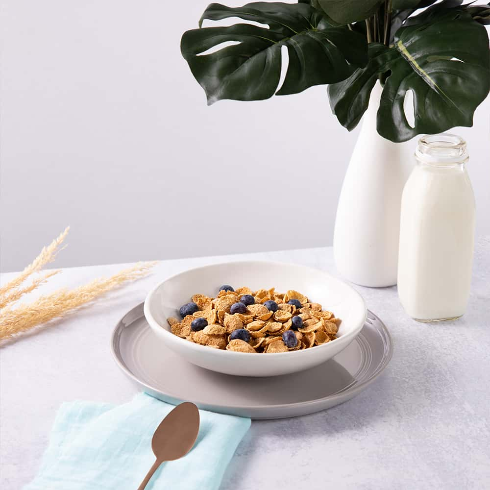 Product Photography for Natural Foods