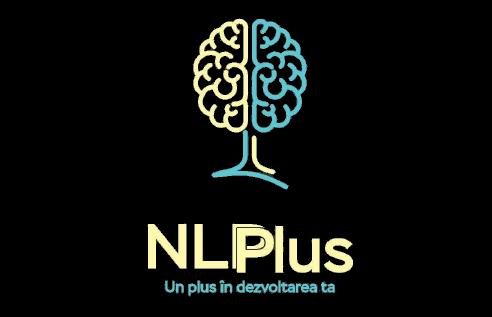 NLPlus icon