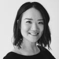 Headshot of Chelsea Tamura