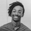 Headshot of Lawrence Humphrey