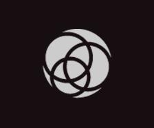 Kapor Center logo
