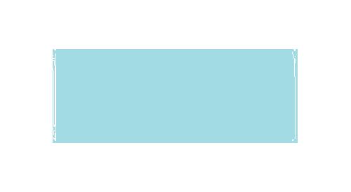 Alexia logo