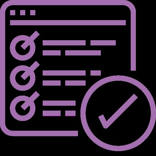 Abler - Software de Recrutamento e Seleção