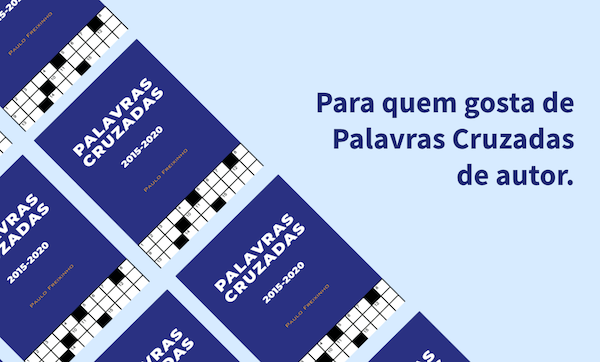 capa de facebook de Paulo Freixinho