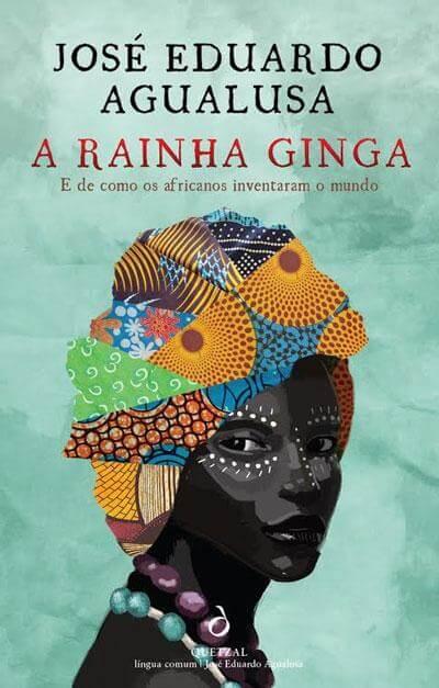 A Rainha Ginga