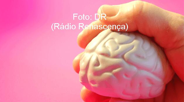 RR Palavras Cruzadas Alzheimer