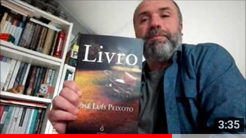 Canal YouTube Paulo Freixinho