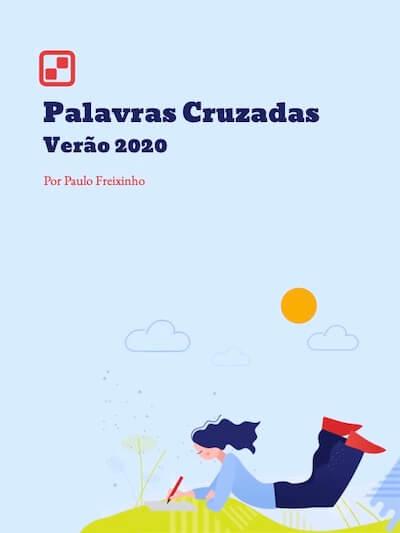 Verão 2020
