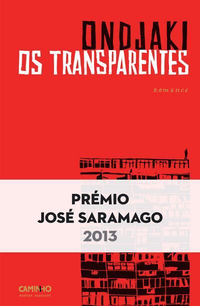 Os Transparentes