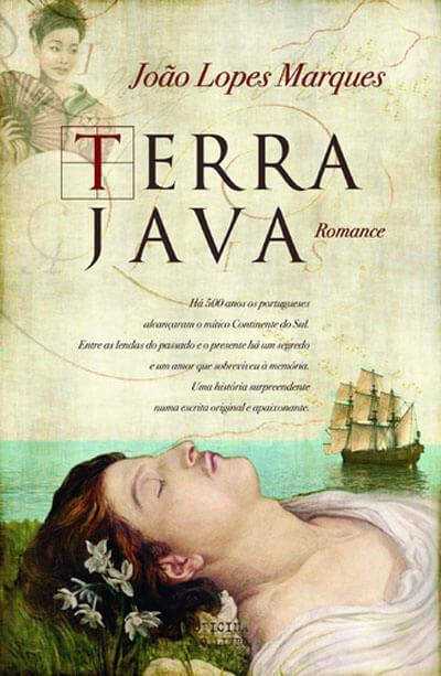 Terra Java