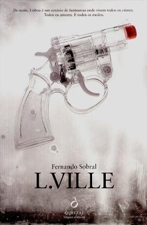 L. Ville
