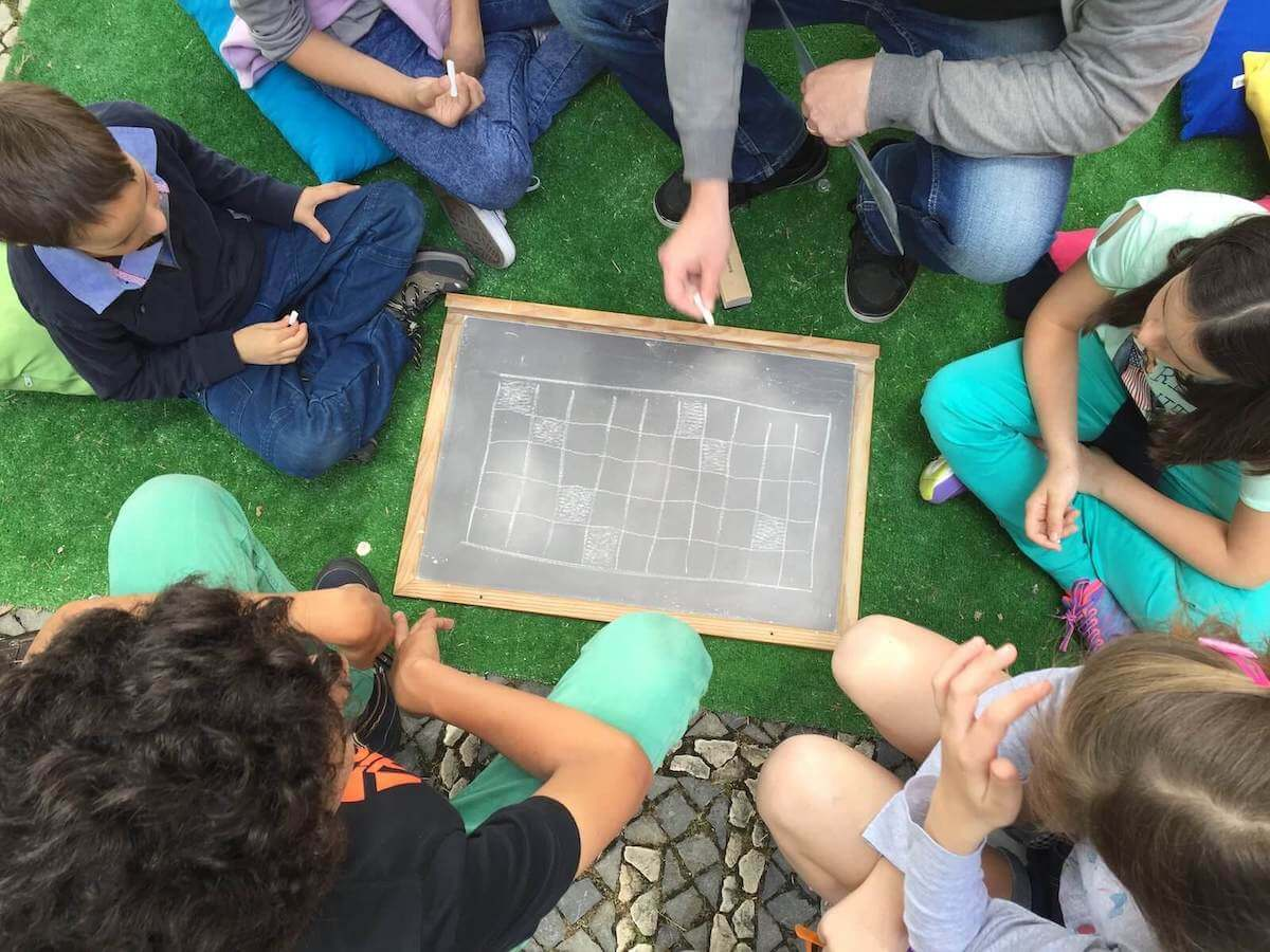 Feira do Livro Evento À Volta da Grelha Feira do Livro Evento À Volta da Grelha 1 Feira do Livro Evento À Volta da Grelha 2 Feira do Livro Evento À Volta da Grelha 3 Feira do Livro Evento À Volta da Grelha 4 Feira do Livro Evento À Volta da Grelha 5 Feira do Livro Evento À Volta da Grelha 6 Feira do Livro Evento À Volta da Grelha 7 Feira do Livro Evento À Volta da Grelha 8 Feira do Livro Evento À Volta da Grelha 9