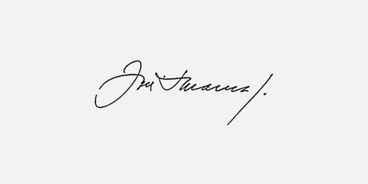 Grelha de Palavras Cruzadas de José Saramago