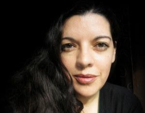 Carmen Zita Ferreira