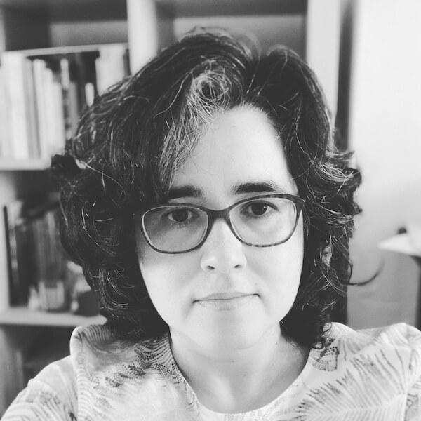 Gabriela Ruivo Trindade