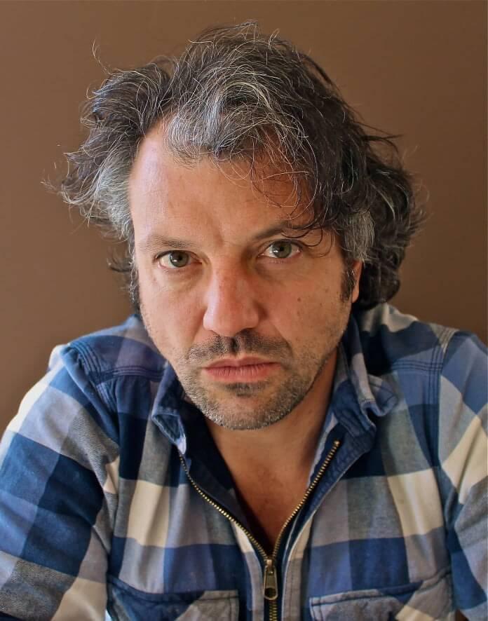 João Lopes Marques