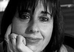 Ana Cristina Silva