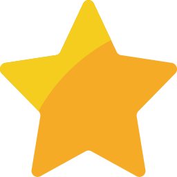 Een ster voor de wellness overnachtingssuite voor hem of voor haar