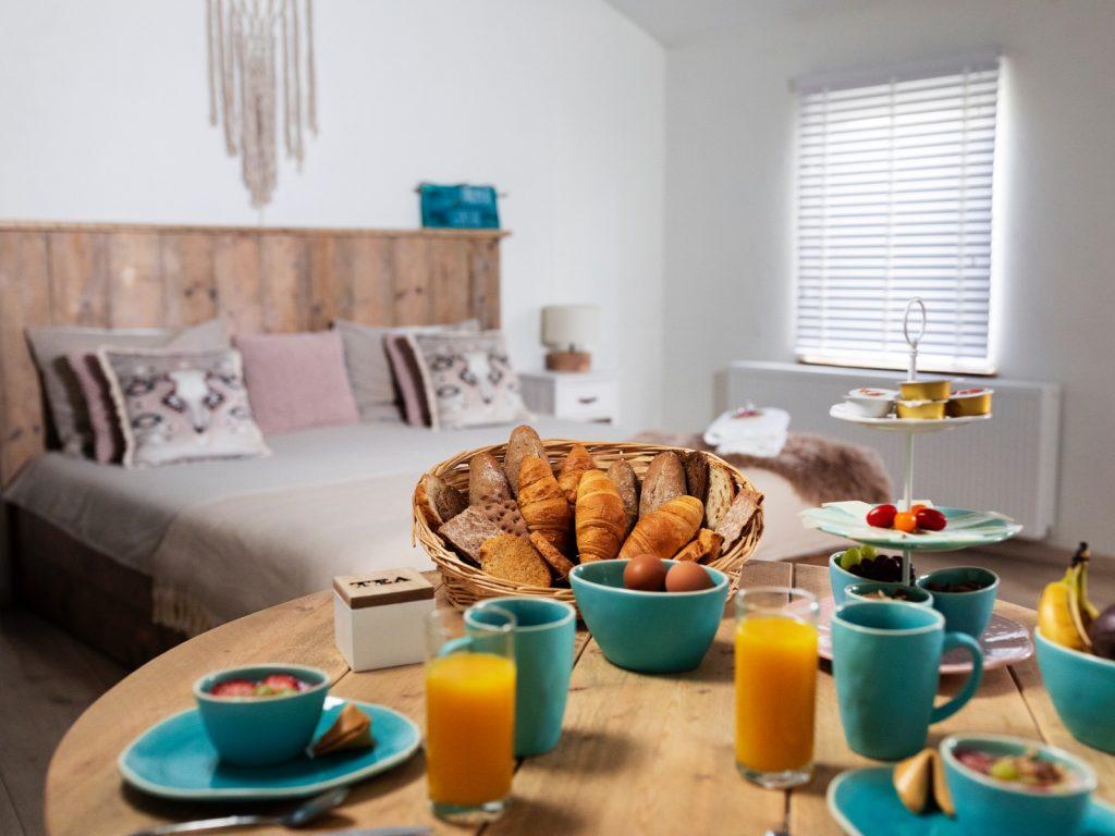 het_gelukshuis_sfeerfoto_ontbijt