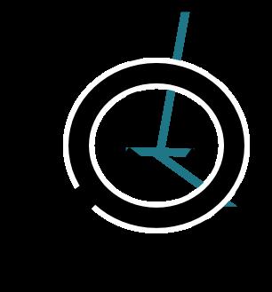 Power insights logo
