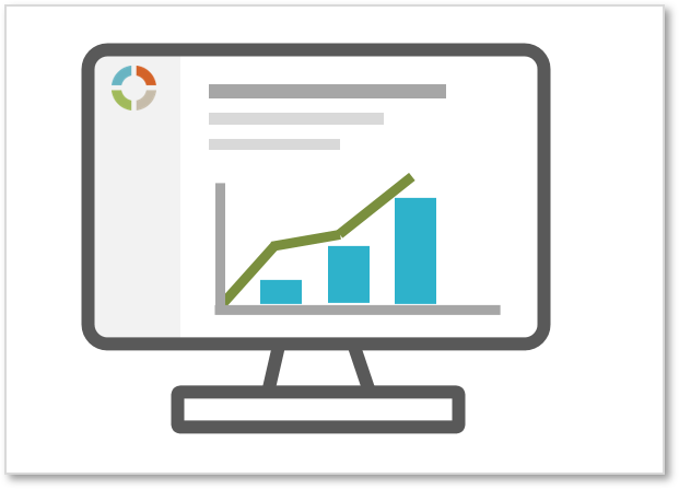 OnPlan insights and reporting module