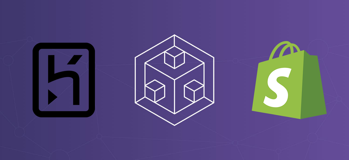 How to Deploy Your Shopify React App to Heroku
