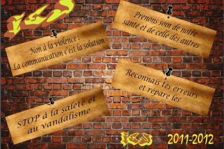 loi 2011-2012