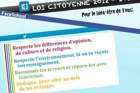 loi-citoyenne4