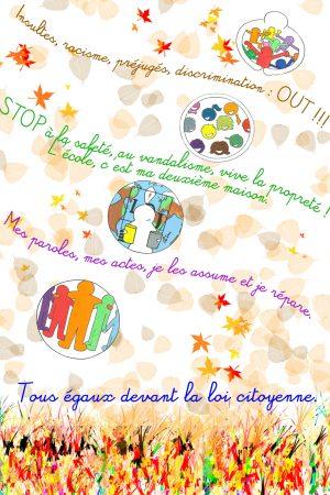 Affiche A3 citoyenneté 1 final 1 10-11