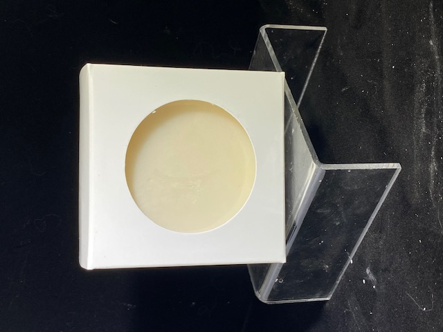 Conditioner Bar-Unscented