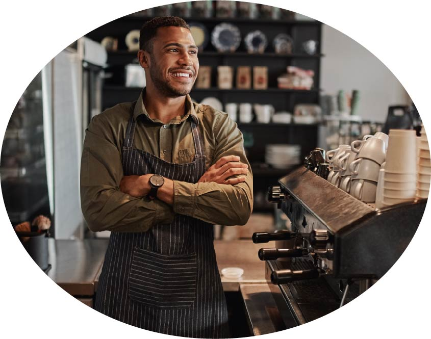 bookkeeping small business restaurant
