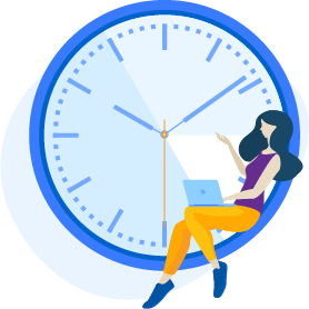 catch up services bookkeeping