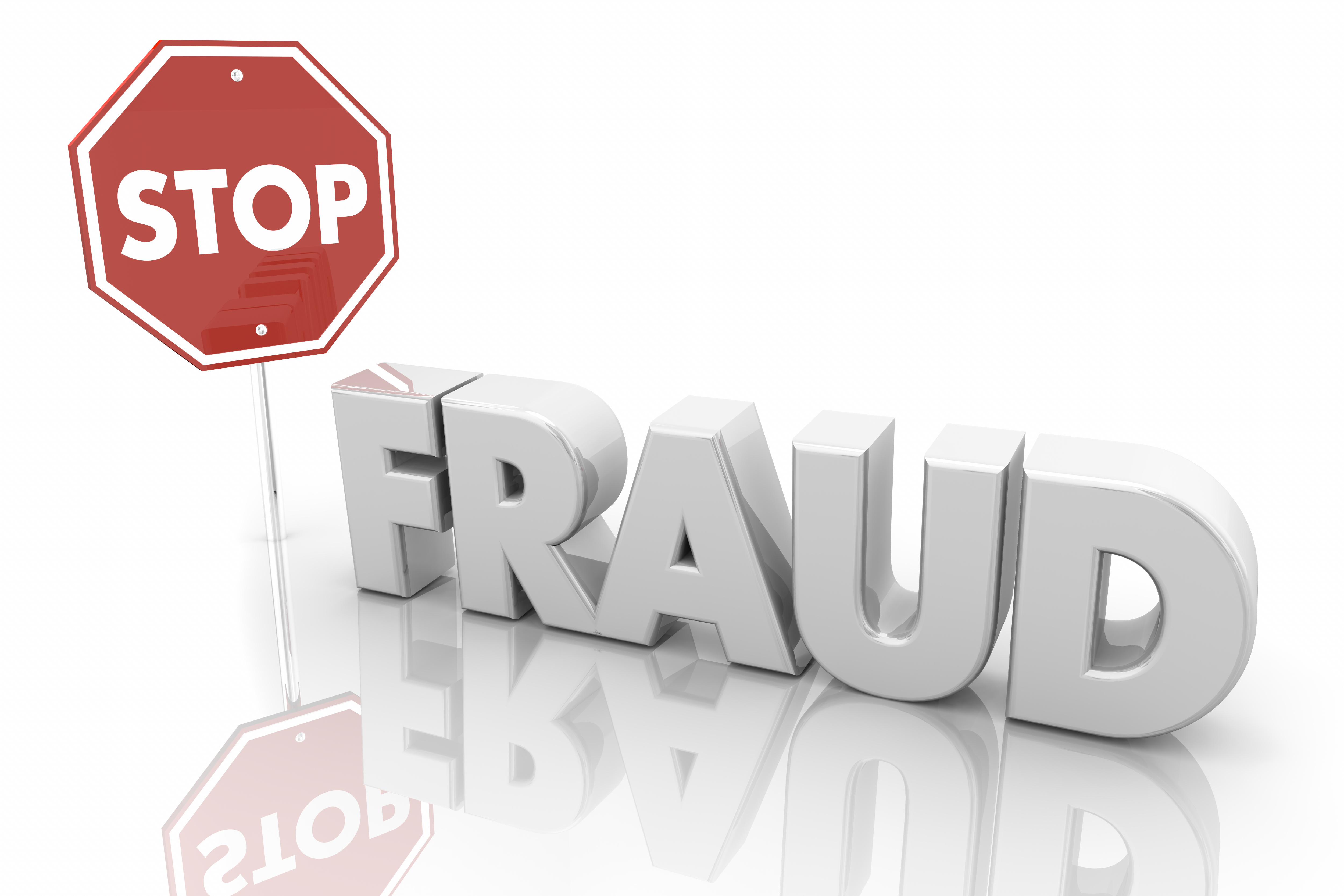 small business bookkeeping services to help stop fraud.