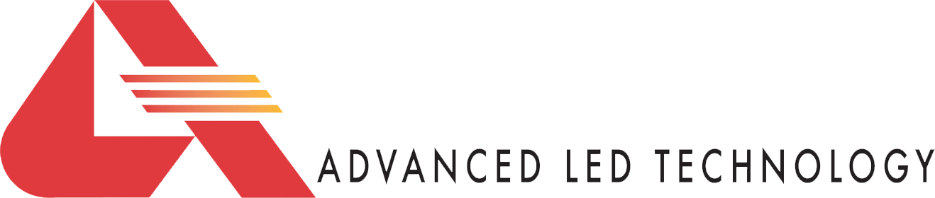The ALT ENTERPRISES logo which links to the home page.