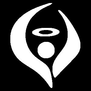 Red Angel Media Hong Kong Logo