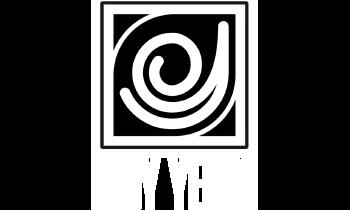 vertical logo Eddy Yeung