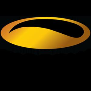 Firefly Game Studios