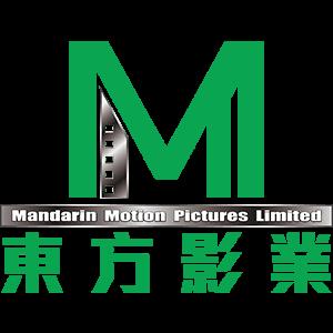 Mandarin Picture Studios