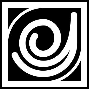 Icon of Eddy Yeung Logo