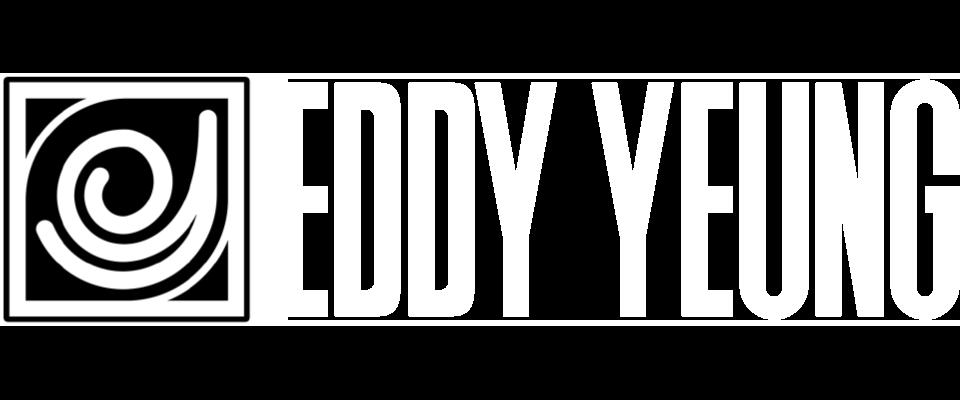 Eddy Yeung Logo